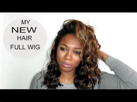 no part flip over method wig tutorial aliexpress flip over no part method using the u part wig method doovi