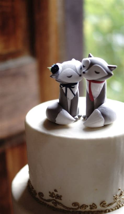 Wolf Cake Decorations by 25 Best Ideas About Wolf Cake On Puppy