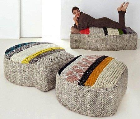 urquiola tappeti urquiola furniture sch 246 ne m 246 bel