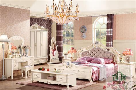 fancy bedroom sets for kids fancy bedroom furniture innovative bedrooms maya side retro master latest fancy bedroom set ha 909 antique bedroom furniture
