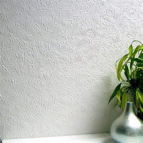 anaglypta wallpaper textured wallpaper with beautiful anaglypta wallpaper