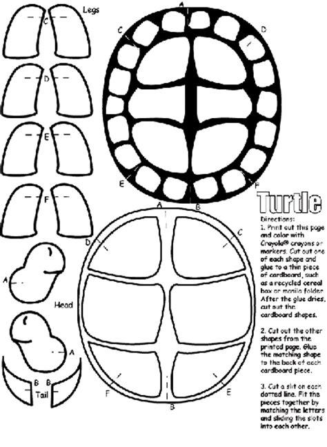 ninja turtle head coloring page turtle coloring page crayola com
