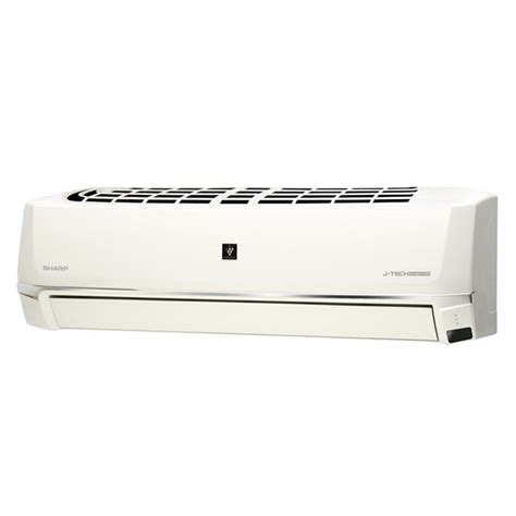 Ac Inverter Sharp buy sharp 1 5 ton j tech inverter ac ah xp18shve at the