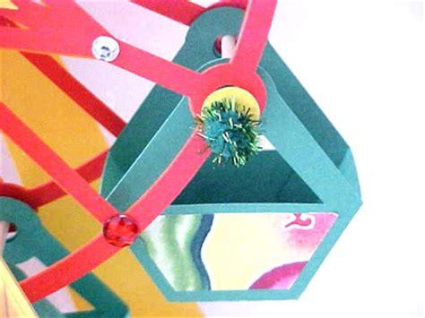 Craft Creations Summer Street Ferris Wheel 3d Paper Craft Ferris Wheel Template Paper