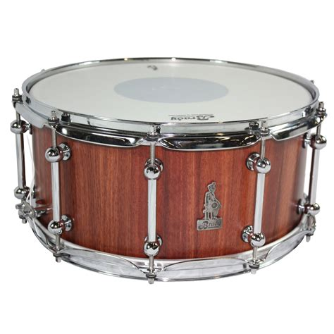 drum with drum sets and snares explorersdrums