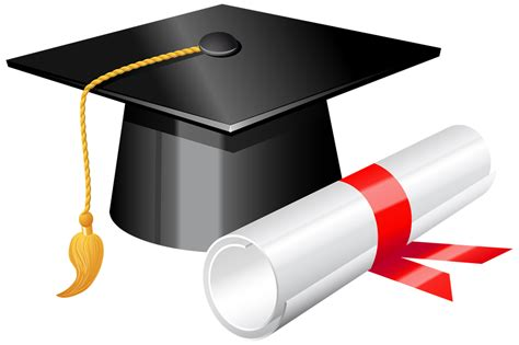 diploma clipart graduation diploma clip 51