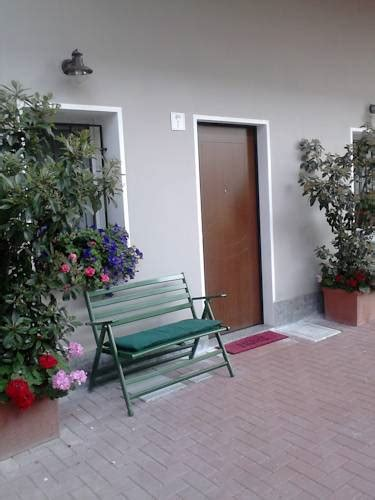 new car pavia a new guesthouse pavia italy overview priceline