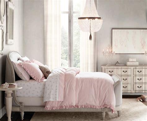 edredones romanticos m 225 s de 1000 ideas sobre dormitorios rom 225 nticos en