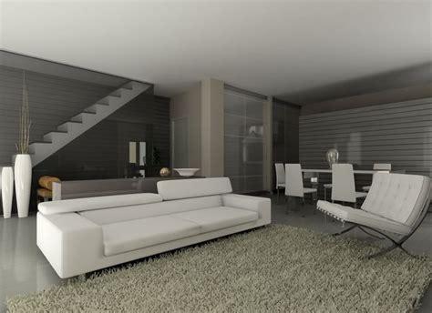 rendering soggiorno edy web rendering soggiorno
