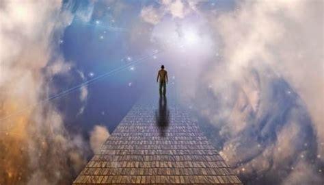 imagenes de dios recibiendote en el cielo neurocirujano afirma haber visto a dios en el cielo
