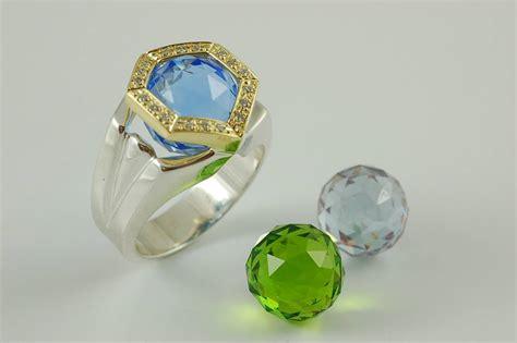 orbis collection dorn jewelers wi