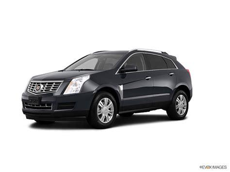 Cadillac Dealer Omaha by Huber Cadillac Omaha Lincoln Area Cadillac Dealer