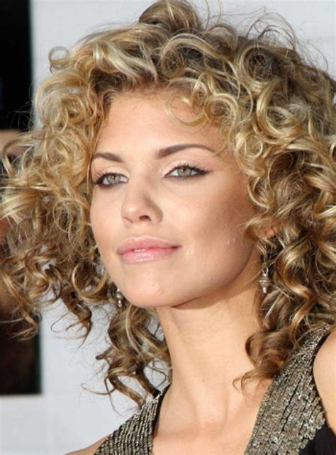 hair styles for white women with curly hair teying to grow hait from short to long deluxe cheap loose short curly front lace wig 100 real
