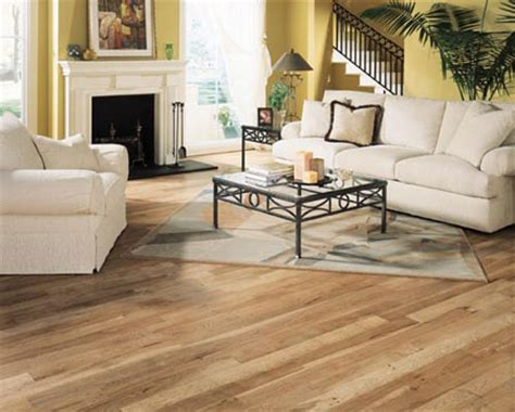 Living Room Floor Ideas by Living Rooms Flooring Ideas Room Design And Decorating