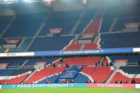 Calendrier Ligue 1 2016 Bastia Photos Ligue 1 08 01 2016 20 30 Bastia