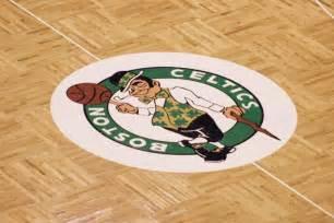Calendario De Boston Calendario Boston Celtics 2017 2018 Somosbasket