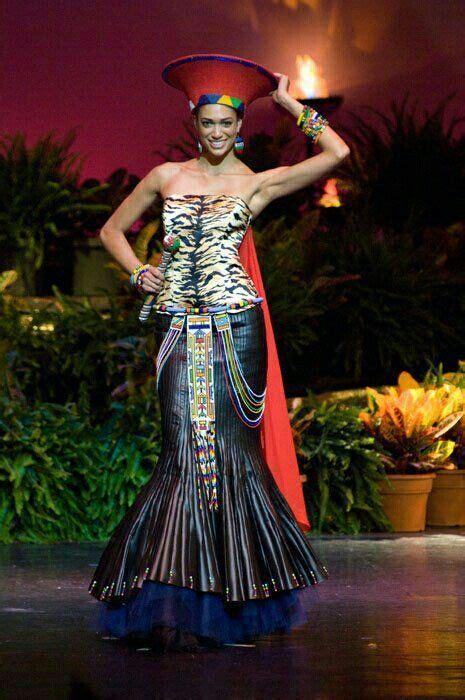 Images Of Traditional Dresses South Africa | shweshwe tradition dress patterns joy studio design