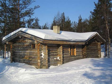 Where Can I Build A Log Cabin by Home Design Building A Log Cabin In Snow Idea For