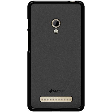 Cover Glass Asus Zenfone 5 amzer back cover black asus zenfone 5 a501cg