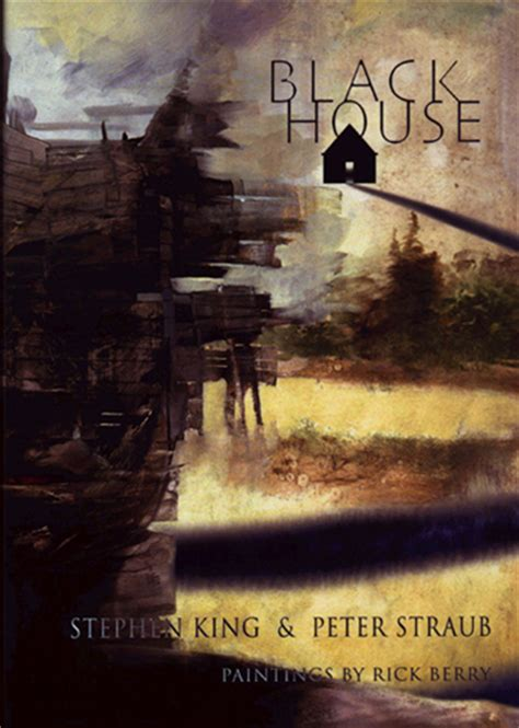 black house stephen king black house stephen king 28 images cunningham books and urdu books pdf black