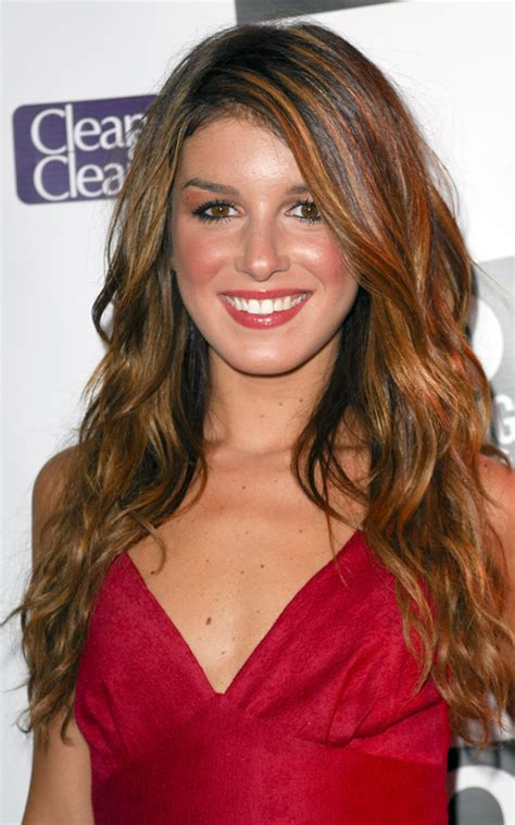 haircuts for long hair curly thick long wavy hairstyles beautiful hairstyles