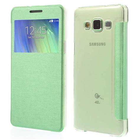 Samsung J7 2016 Blue Moon Flip Warna Mint Goospery Cover Mercury 1 טלפון מקרים גלקסי s5 פשוט לקנות באלי אקספרס בעברית זיפי