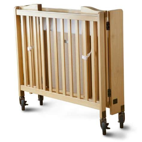Evacuation Crib by Angeles Evacuation Convertible Crib With Mattress Dealtrend