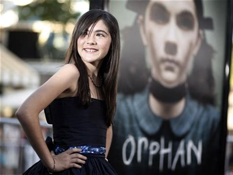 film like the orphan orphan horror movie quotes quotesgram