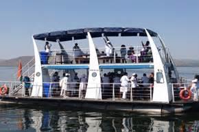 boat cruise pretoria hartbeespoort boat cruise