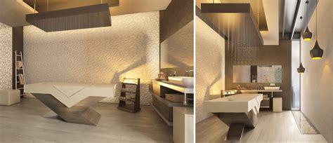 cabine estetica concept cabina massaggio estetica eurocomaco