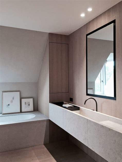 hotel bathroom ideas best 25 hotel bathroom design ideas on pinterest hotel