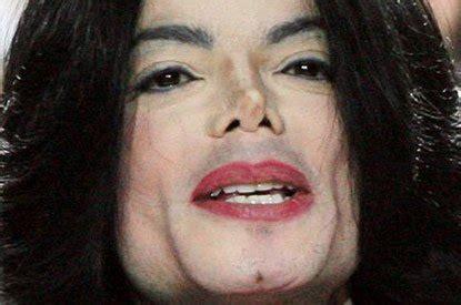 michael jackson s death shows excesses of modern america stars herald genius of michael jackson london evening