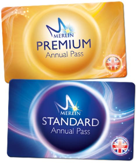 theme park yearly pass merlin annual passes for chessington resort theme park