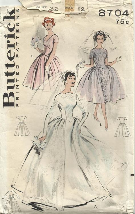 wedding dress pattern making books amazing wedding dress sewing patterns with wedding bridal