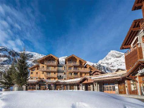 tignes appartments i ski co uk kalinda village apartments tignes france