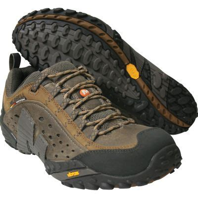 tesco shoes buy merrell mens intercept shoe from our sports shoes
