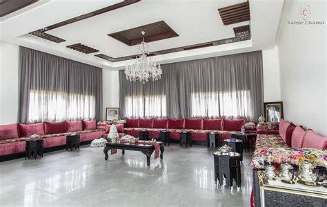 rideau salon rideau salon marocain car interior design