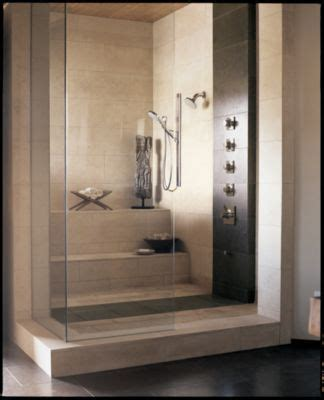 turn bathroom into sauna 25 best ideas about steam room on pinterest sauna steam