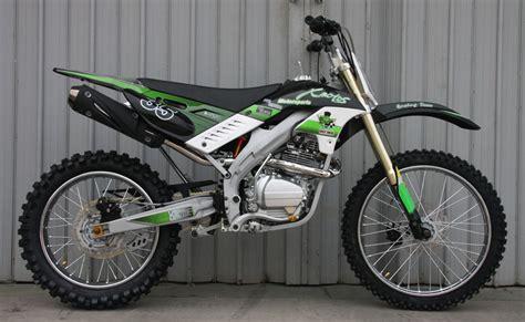 Aufkleber Dirt Bike by Aufkleber Set Xb 35 Dirt Bike Enduro Motocross Gr 252 N Ebay