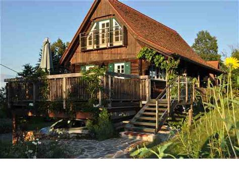 selbstversorgerhütte mieten österreich ferienhaus robier oberhaag s 252 dsteiermark steiermark