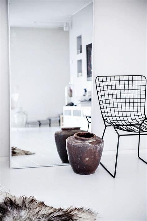 silla de dise o famosas las 8 sillas de dise 241 o m 225 s deseadas 16 inspiraciones