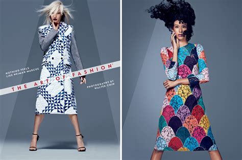 Patchwork Fashion - inspiration patchwork and quilting in fall fashion