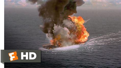 u boat movies youtube u 571 11 11 movie clip sinking the destroyer 2000 hd