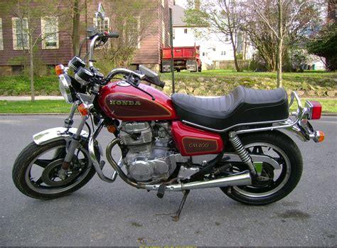 1981 honda cm400 1981 honda cm400t car interior design