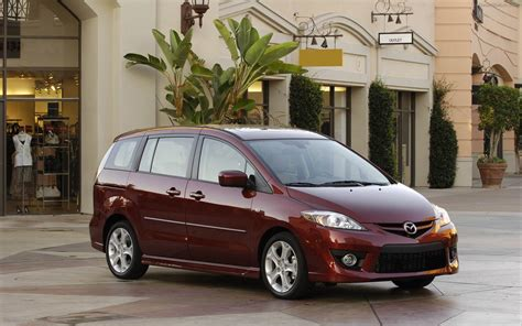 books on how cars work 2009 mazda mazdaspeed 3 electronic toll collection service manual books about how cars work 2009 mazda mazda5 spare parts catalogs 2009 mazda5