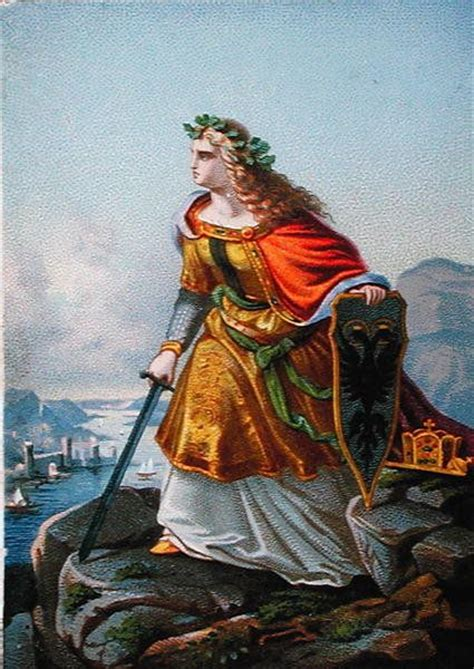 germania personification google search nations personified age  empires  woman