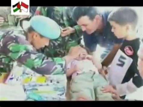 download gak nyangka inilah pasukan terbaik di dunia yang net5 pasukan elit tentara perempuan palestina doovi