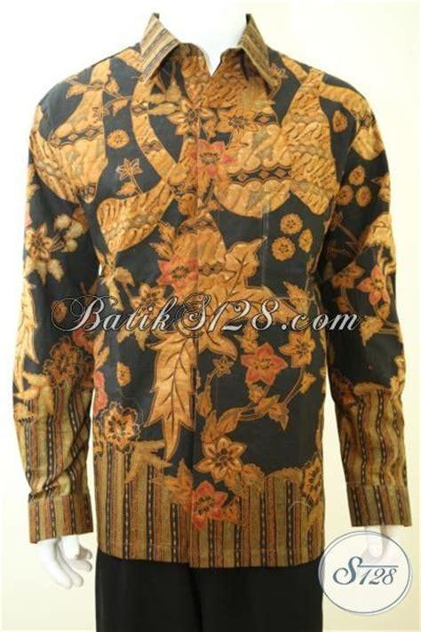 Baju Suster Seragam New Premium jual kemeja batik klasik premium harga mahal baju batik seragam kerja para executive masa kini