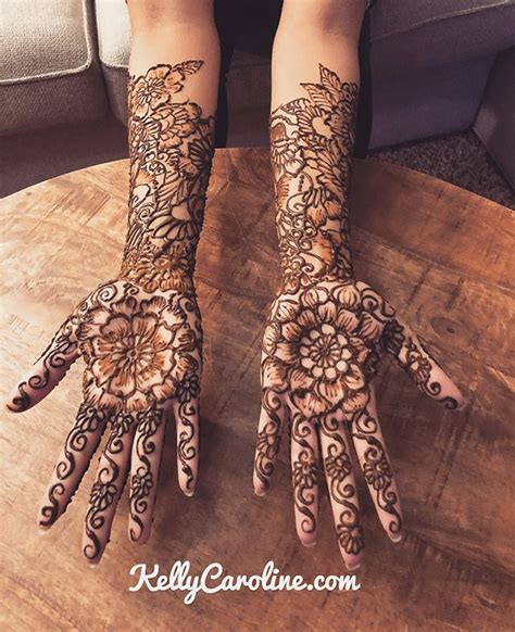 henna tattoo auftragen 100 michigan henna caroline henna