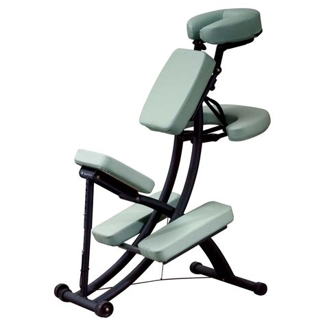 Massager Chair portal pro portable chair